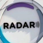 Tros Radar